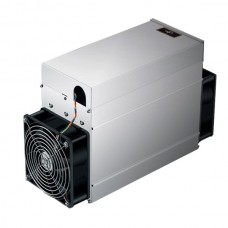 Antminer s9se 16 th/s