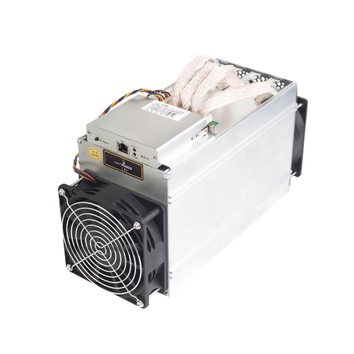 Antminer L3 580 MH/S