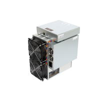 Antminer s11 19th/s