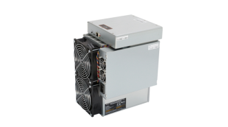 Antminer s15 28th/s